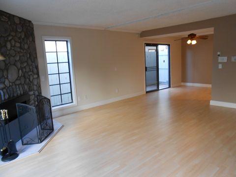 1730 W 145th St, Gardena, CA 90247