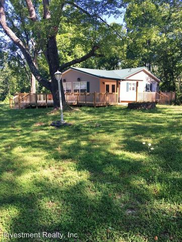 22315 Restful Ln, Waynesville, MO 65583