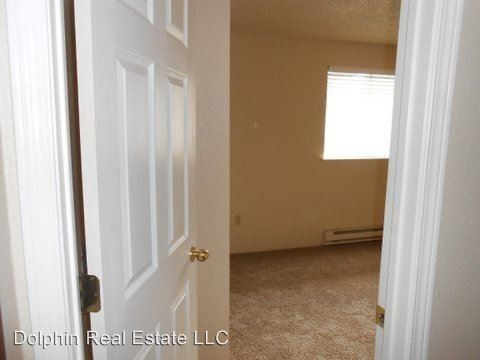 Photo of 530 Sw Fall C St # D, Newport, OR 97365