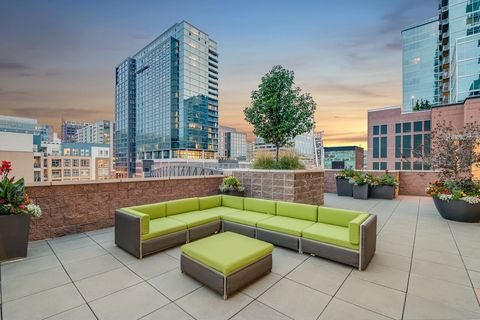 Photo of 1801 Bassett St, Denver, CO 80202