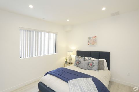 west hollywood ca apartments for rent