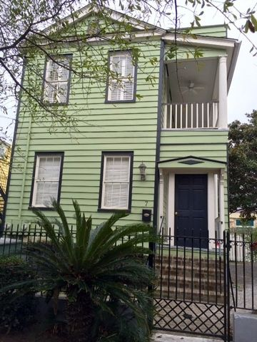 downtown charleston charleston sc apartments for rent