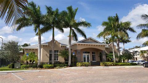 West Palm Beach Fl Condos Townhomes For Rent Realtorcom