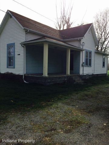 14413 W Main St, Daleville, IN 47334