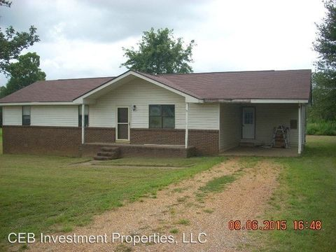 173 Pritchard Rd, Wingo, KY 42088