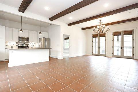 Heritage Oaks Chico Ca Apartments For Rent Realtorcom