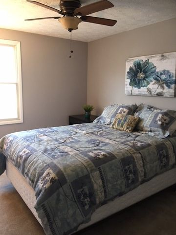 Photo of 3719 Evans Trail Furnished Queen Upstairs Way # 3, Beltsville, MD 20705