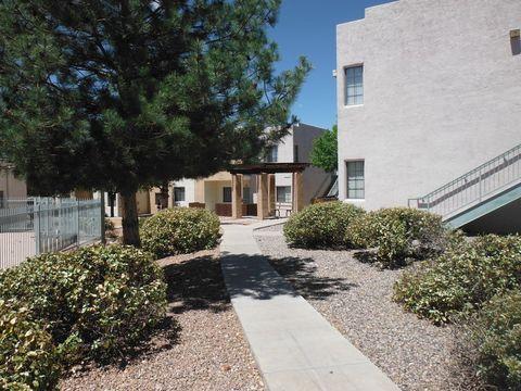 Photo of 4551 Paseo Del Sol, Santa Fe, NM 87507