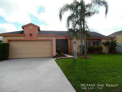Photo of 9952 Robins Nest Rd, Boca Raton, FL 33496