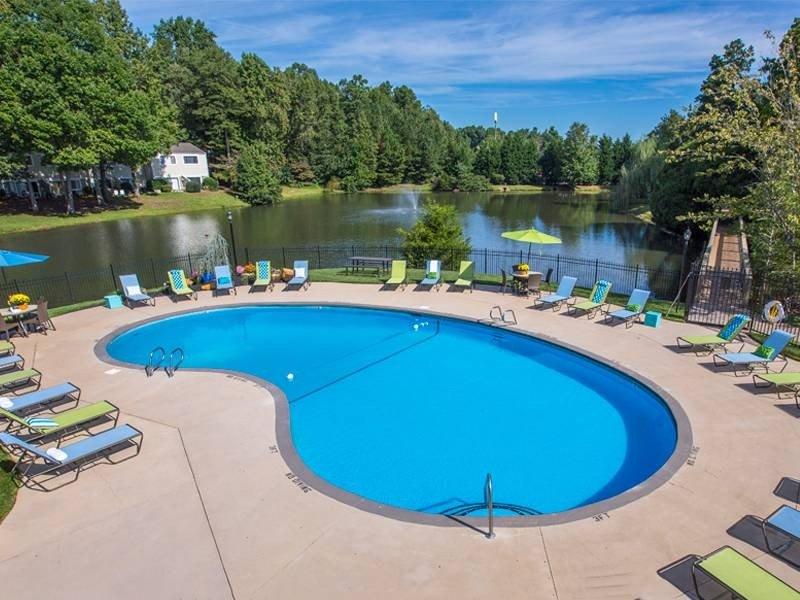 Hillsborough nc apartments for rent for Hillsborough swimming pool prices