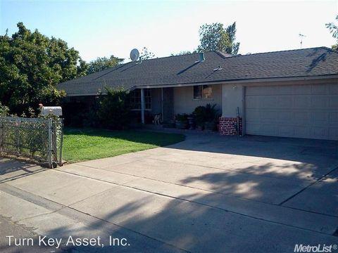 6016 40th St  Sacramento  CA 95824. 6248 Lemon Hill Ave  Sacramento  CA 95824   realtor com