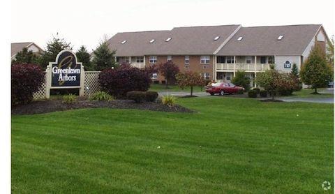 Photo of 715 Villa Rd, Springfield, OH 45503