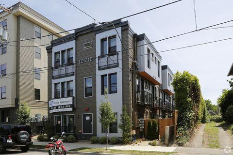 Photo of 312 Ne Monroe St, Portland, OR 97212