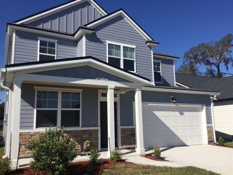 Photo of 3058 Creek Village Ln, Green Cove Springs, FL 32043