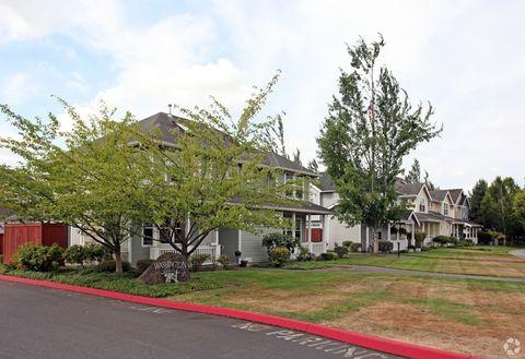 Photo of 15318 Washington St E, Sumner, WA 98390