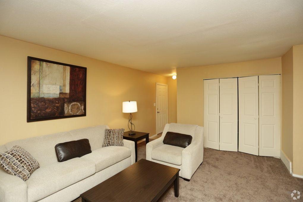 Home Rooms Furniture Kansas City Ks 66112, Home Rooms Furniture Kansas City Ks
