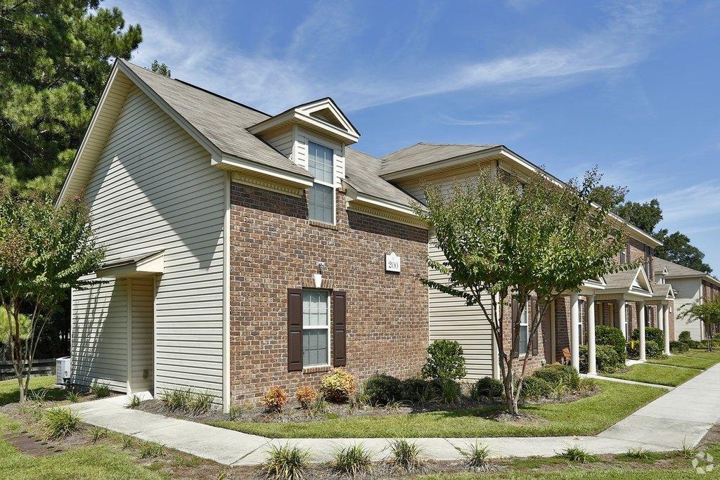 4024 Kessler Ave, Savannah, GA 31408