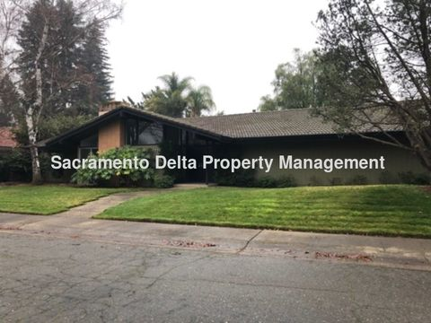 Photo of 4774 Marlborough Way, Sacramento, CA 95608