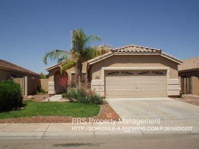 1312 S Porter St, Gilbert, AZ 85296