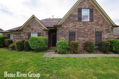Photo of 3457 Mary Claire Ln, Southaven, MS 38672