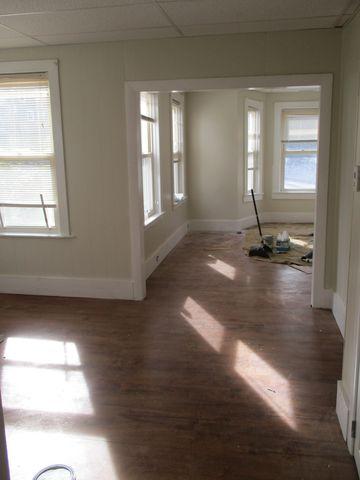 45 Grand St, Worcester, MA 01610 - realtor.com®
