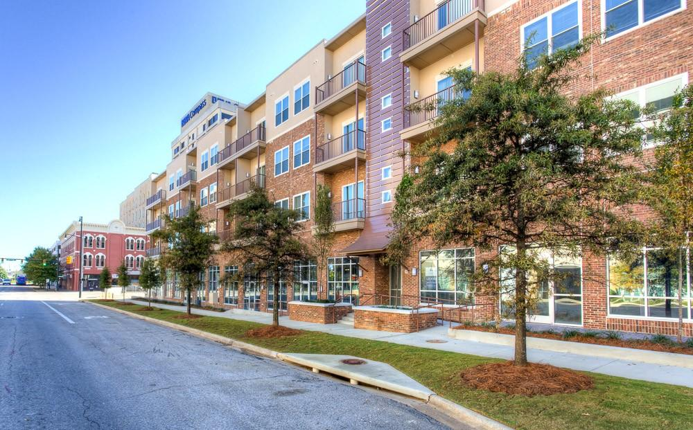 Apartments For Rent In Dc For Students