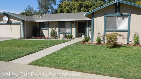 793 Andrew Dr, Yuba City, CA 95991