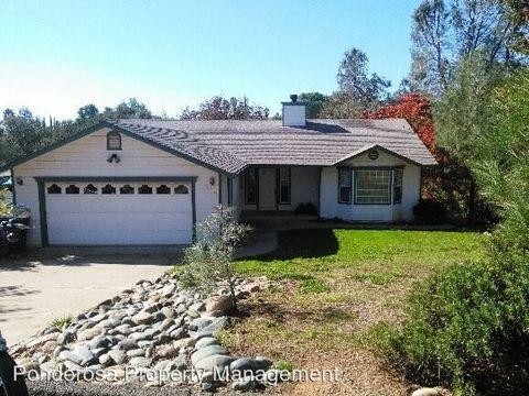 6149 Kanaka Ave, Oroville, CA 95966