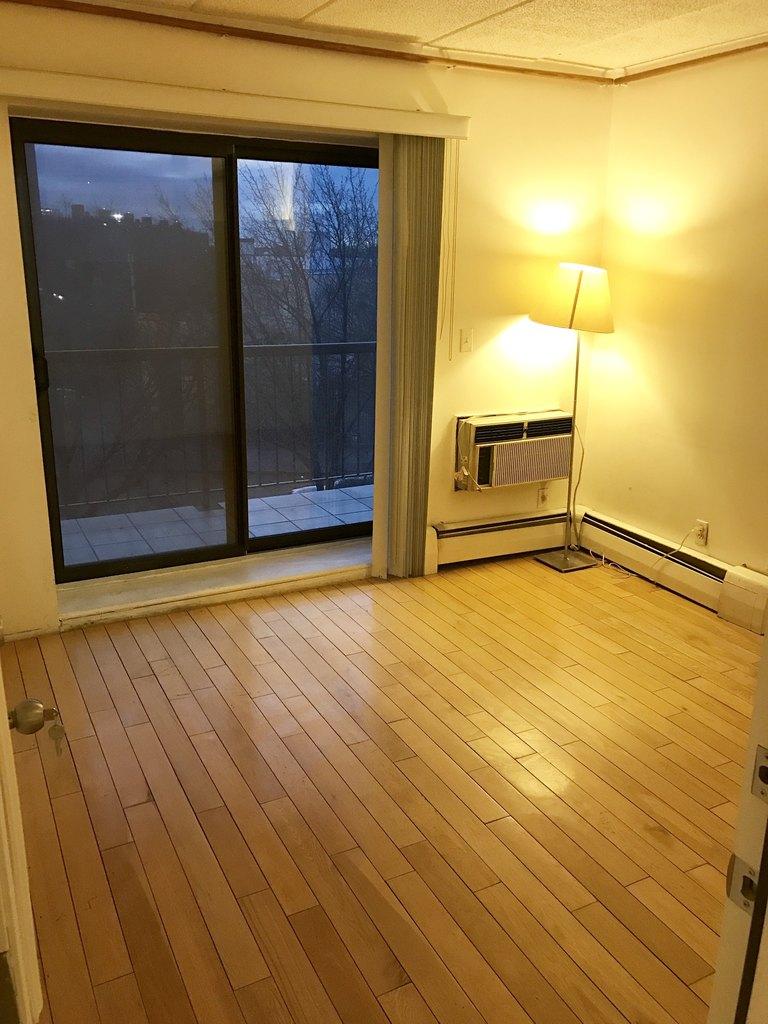 Corona Ny Apartments For Rent