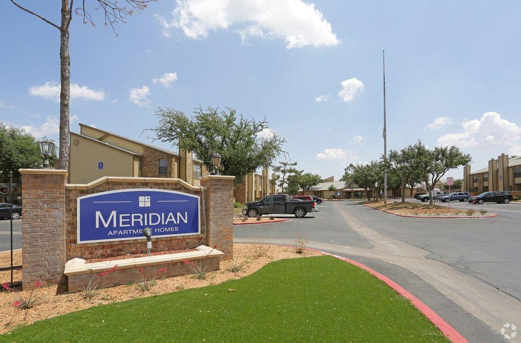 4400 N Holiday Hill Rd, Midland, TX 79707