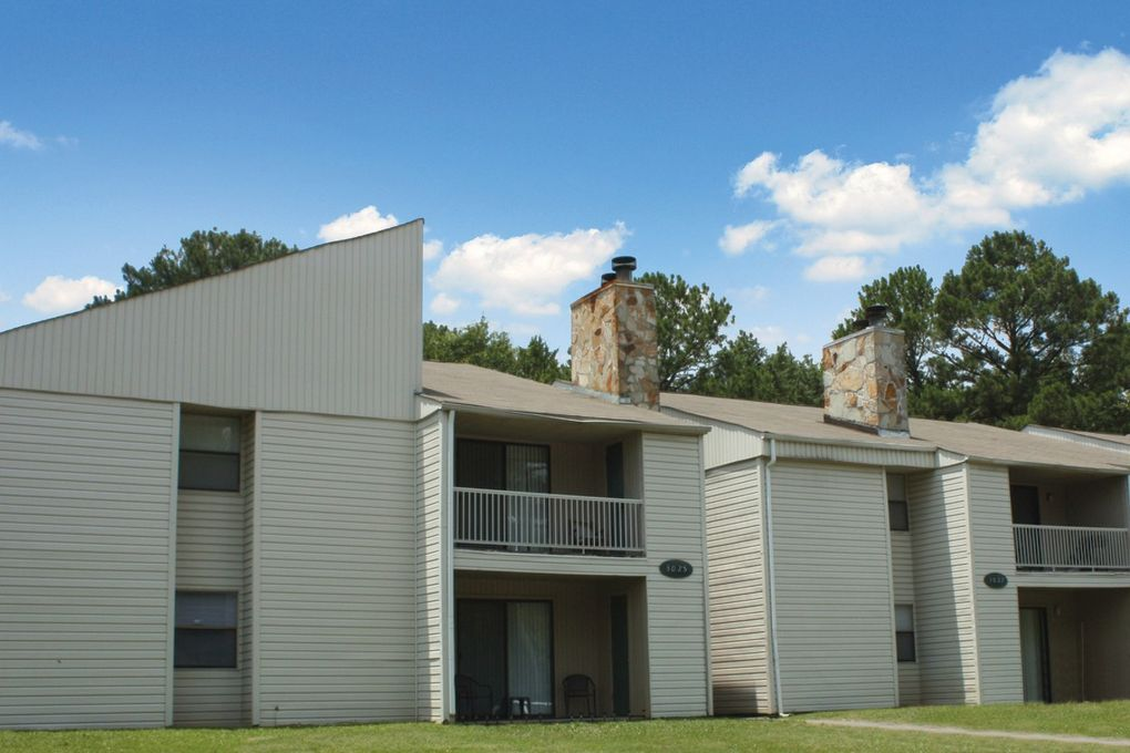 autumn wood apartments 3015 autumn wood dr nw huntsville al 35816