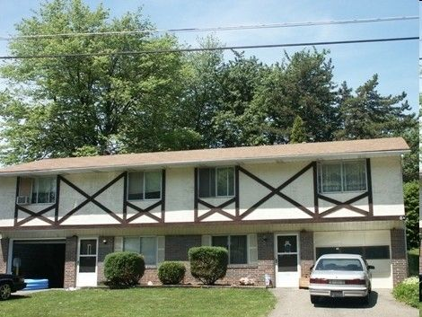 Photo of 341 Stewart Ave Nw, Massillon, OH 44646