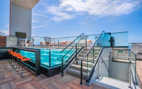 San Diego Ca Apartments For Rent Realtor Com