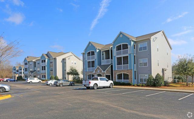 247 Mc Keithen Pl, Millbrook, AL 36054 - Home for Rent - realtor.com®