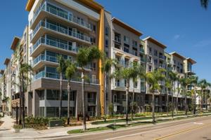 cheap apartments for rent in san diego ca move com apartment rentals