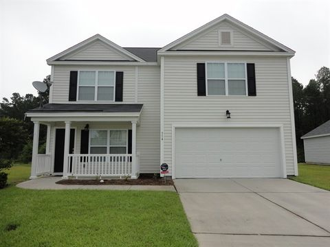 Photo of 314 Southwilde Way, Pooler, GA 31322