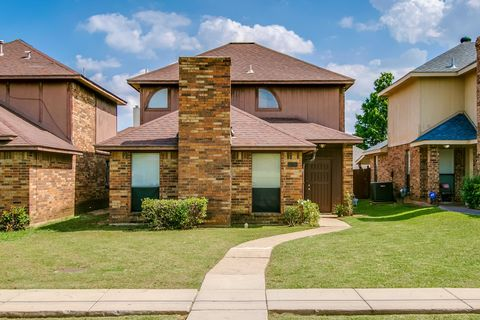 Photo of 1728 E Peters Colony Rd, Carrollton, TX 75007