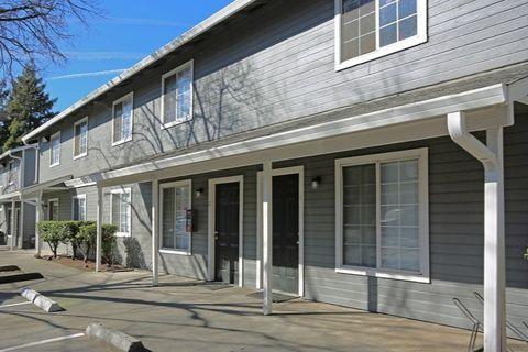 Photo of 1143 N Cedar St, Chico, CA 95926