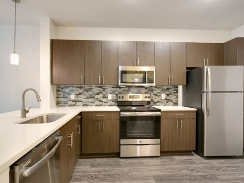 75231 apartments for rent