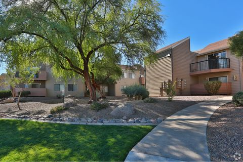Photo of 1800 S Pantano Rd, Tucson, AZ 85710