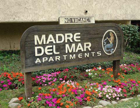 2330 E Del Mar Blvd, Pasadena, CA 91107