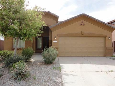 Photo of 12205 W Riverside Ave, Tolleson, AZ 85353