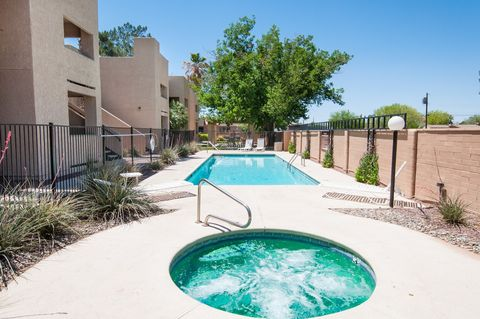 Photo of 811 E Prince Rd, Tucson, AZ 85719