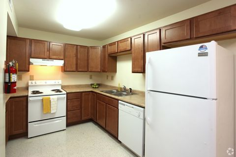 P O Of 1901 Lipscomb Rd E Wilson Nc 27893 Apartment For Rent