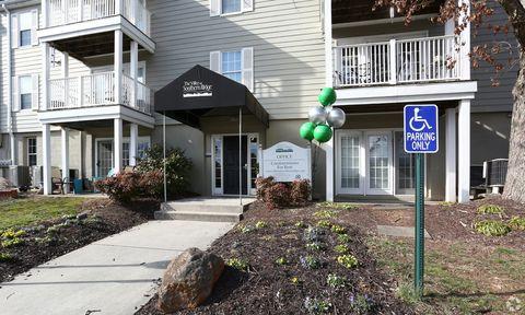 Photo of 1313 Villa Way, Charlottesville, VA 22903