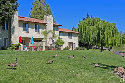 2581 California Park Dr, Chico, CA 95928