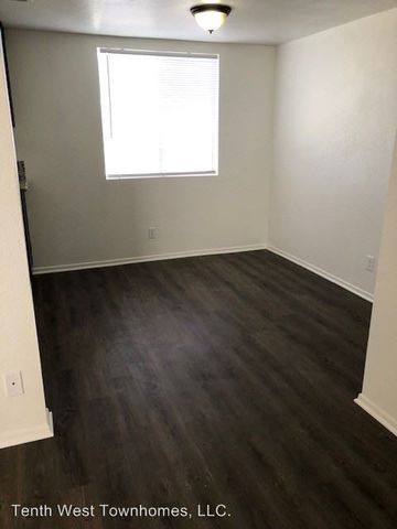Desert View Highlands Palmdale Ca Apartments For Rent Realtor Com