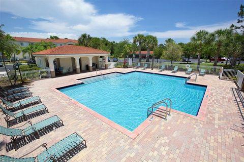 7700 Pine Lakes Blvd, Port Saint Lucie, FL 34952. Apartment For Rent