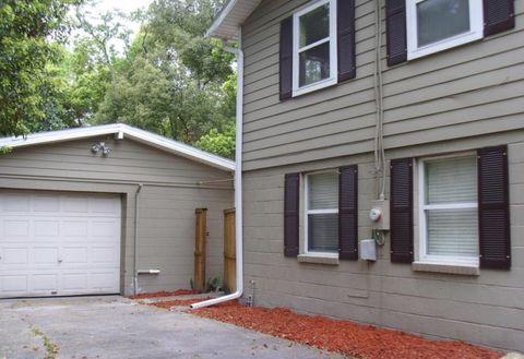 Spring Park Jacksonville Fl Apartments For Rent Realtor Com