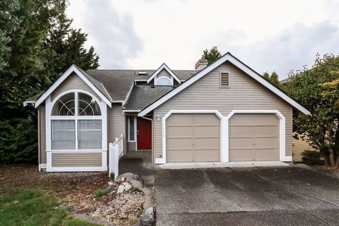 Photo of 3926 Browns Point Blvd, Tacoma, WA 98422